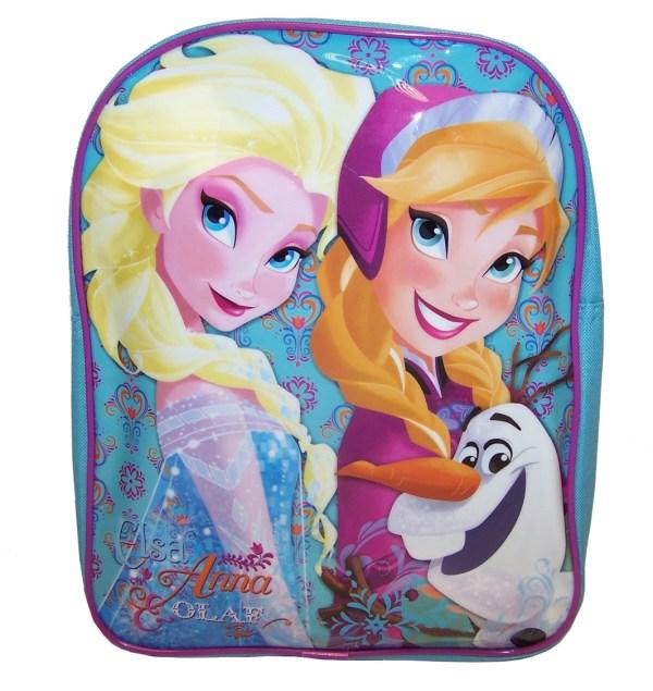 Disney's Frozen backpack-0