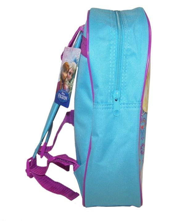 Disney's Frozen backpack-1141