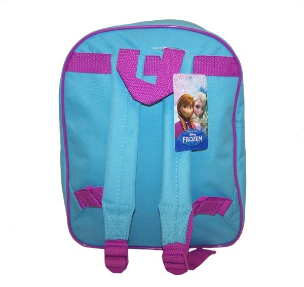 Disney's Frozen backpack-1142