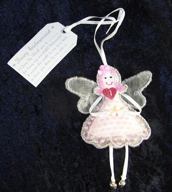 Fair Trade Fairies - Fairy bridesmaid-1657