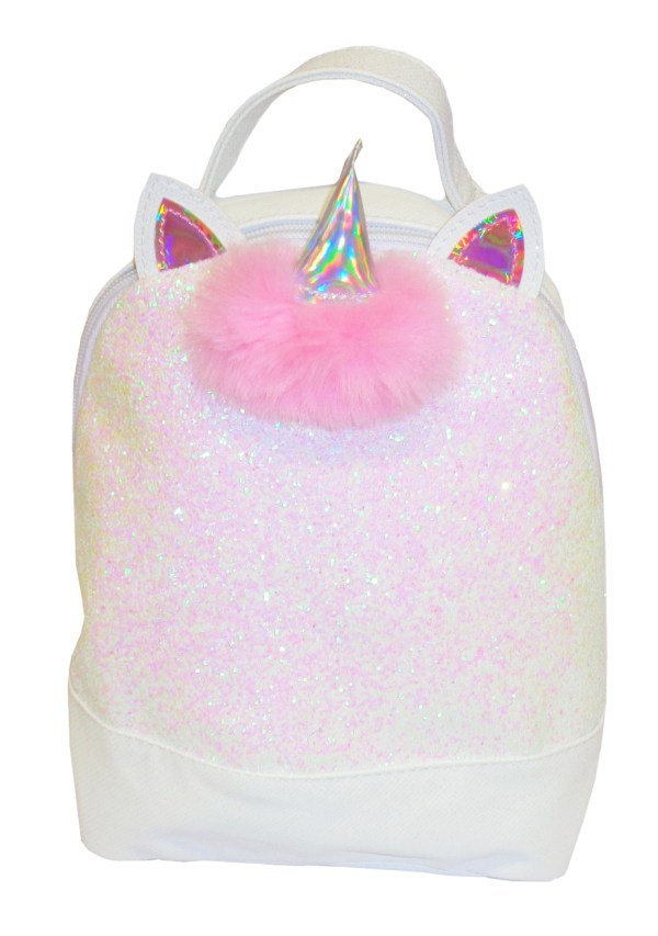 childs-mini-unicorn-bag