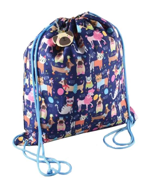 Pets kit bag
