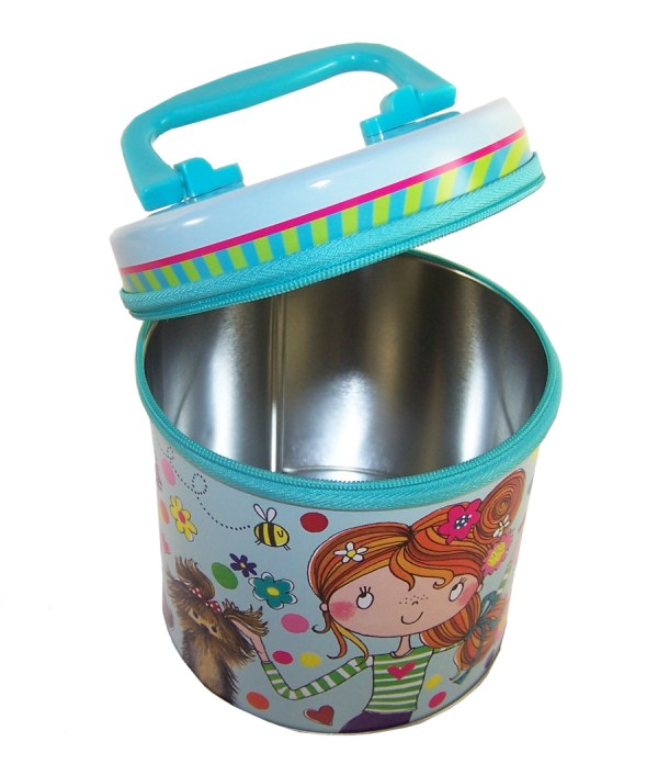 hair-accessories-lifestyle-storage-tin