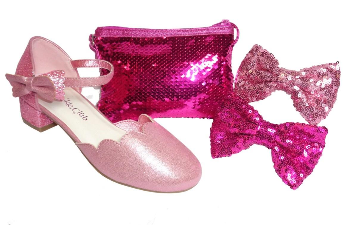 pink-gift-set