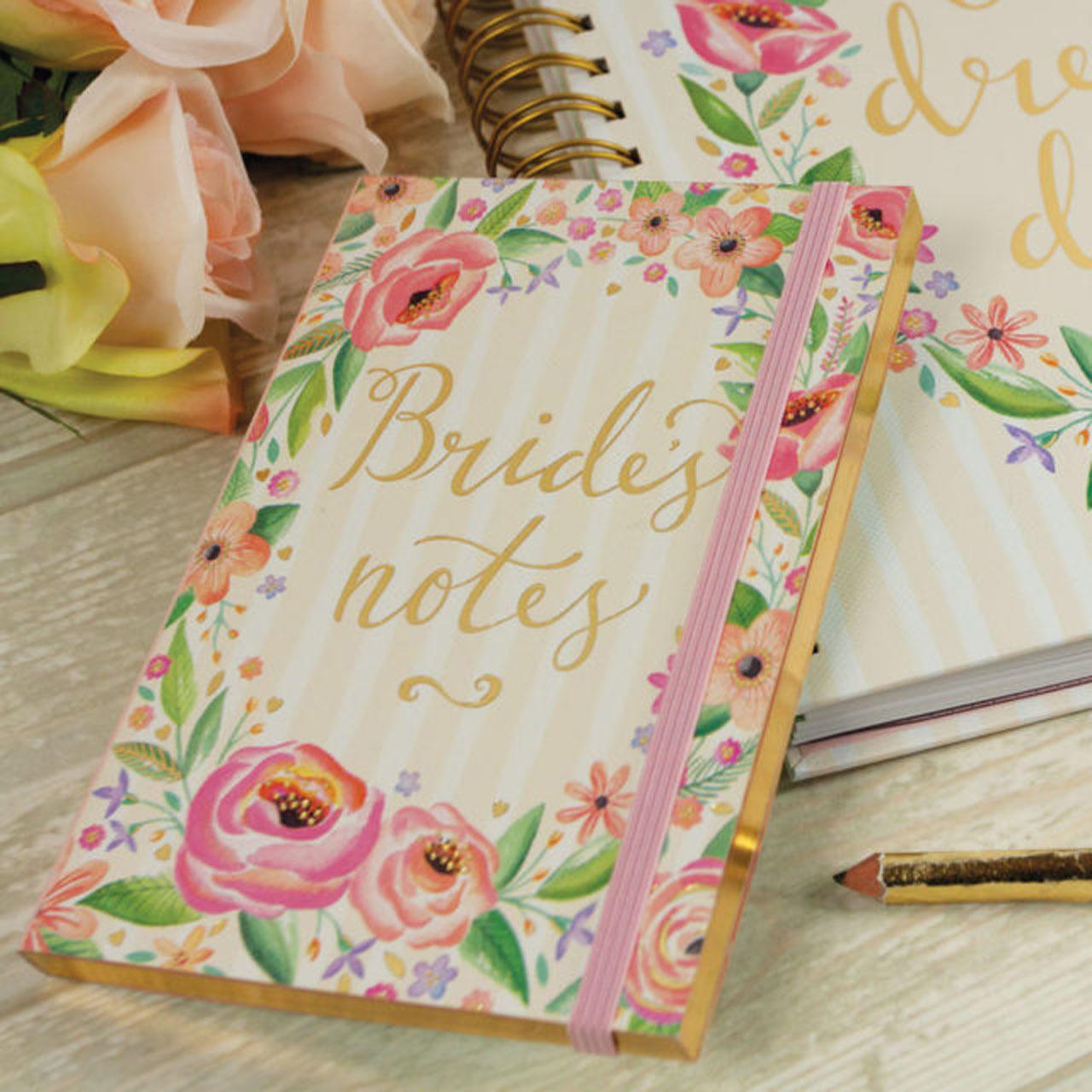 WDPNB2-brides-notebook-floral-lifestyle-1-1-640x640