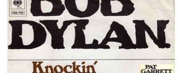 Bob Dylan's - Knockin' on Heaven's Door Review