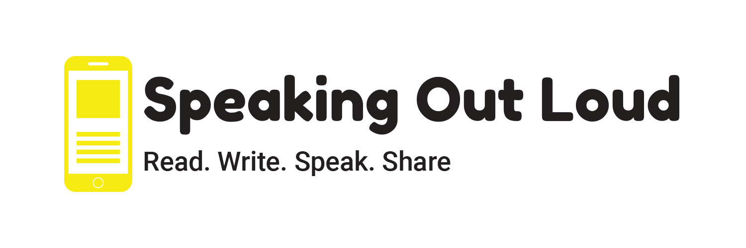The Speaking Out Loud