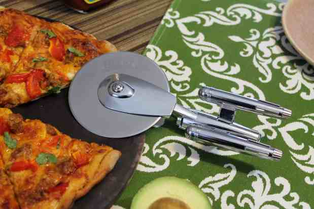 Mexican Pizza 3