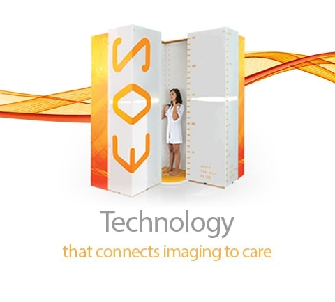 EOS imaging Announces New EOS® System Installations in Two ...