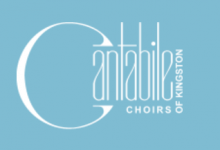 Cantabile Choirs of Kingston