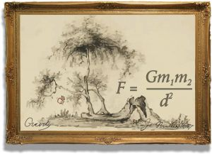 078-equations