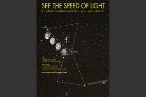 Speedoflight
