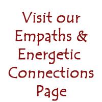 Empath page