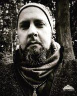 Stefan Trumpf - Spiritual Punk