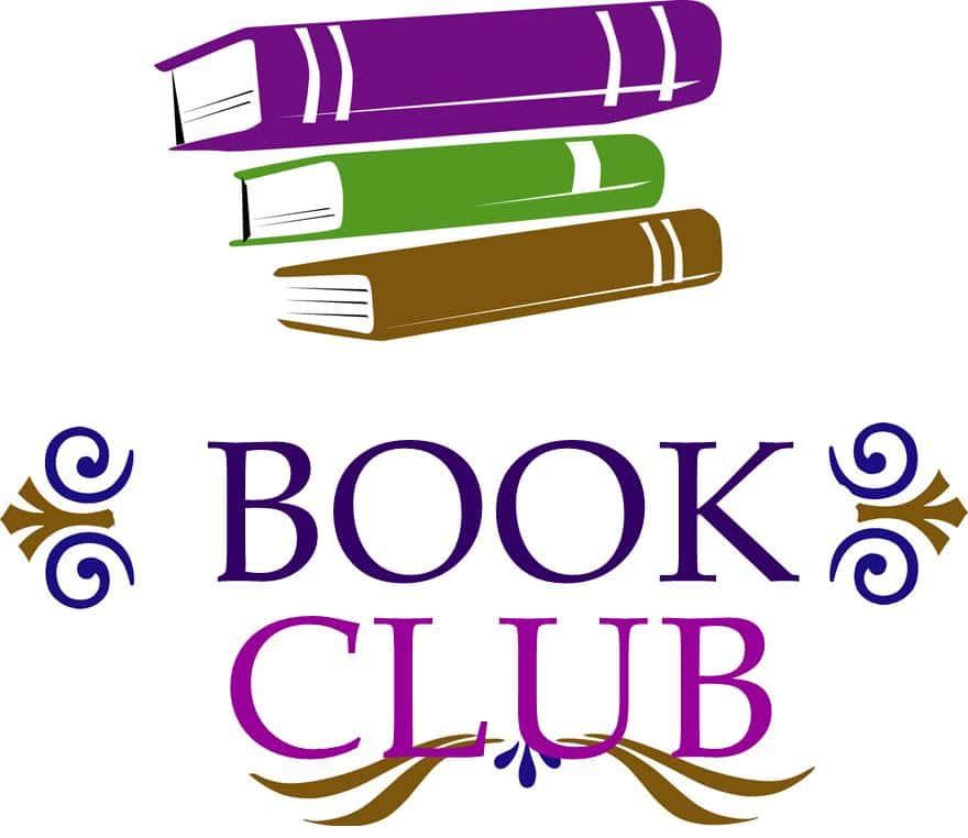Spiritual Book Club thespirituniversitycoms Website