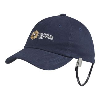 Musto Prince's Countryside Fund Twill Cap