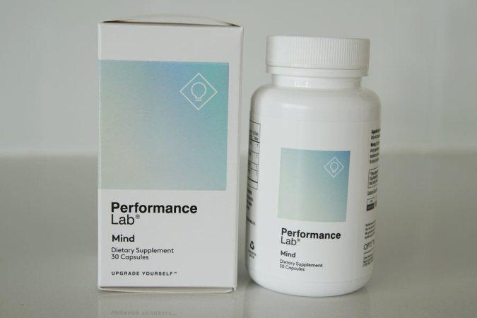 Buy Performance Lab® Mind