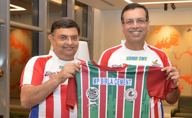 Photo of RPSG Group acquires majority stake in Mohun Bagan Football Club – The Sports Mirror – Sports News, Transfers, Scores | Watch Live Sport