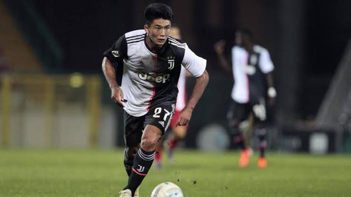 Juventus forward Han Kwang-song's transfer to Qatari club breaches UN sanctions against North Korea - THE SPORTS ROOM