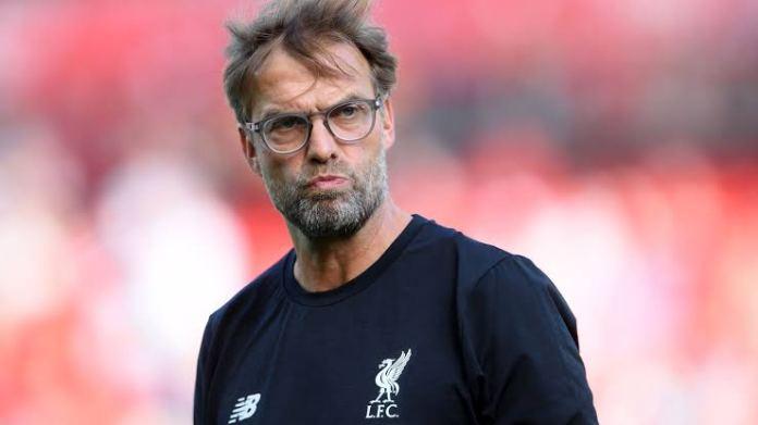 Liverpool midfielder Thiago Alcantara tests positive for COVID-19 - THE SPORTS ROOM