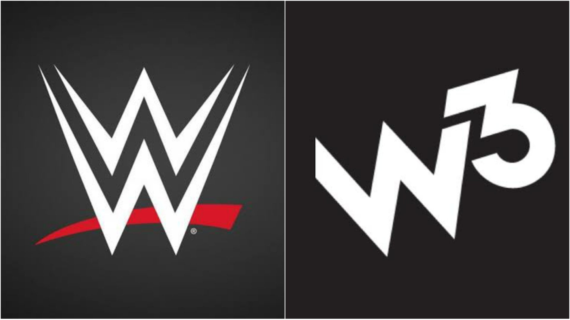WWE sweeps over 40 wins at the W3 Awards - THE SPORTS ROOM