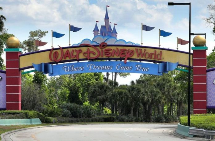 How the NBA saved $1.5 billion with the Disney Bubble - THE SPORTS ROOM