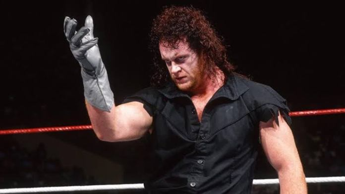 Survivor Series to commemorate The Undertaker's 30-year Anniversary, confirms WWE - THE SPORTS ROOM