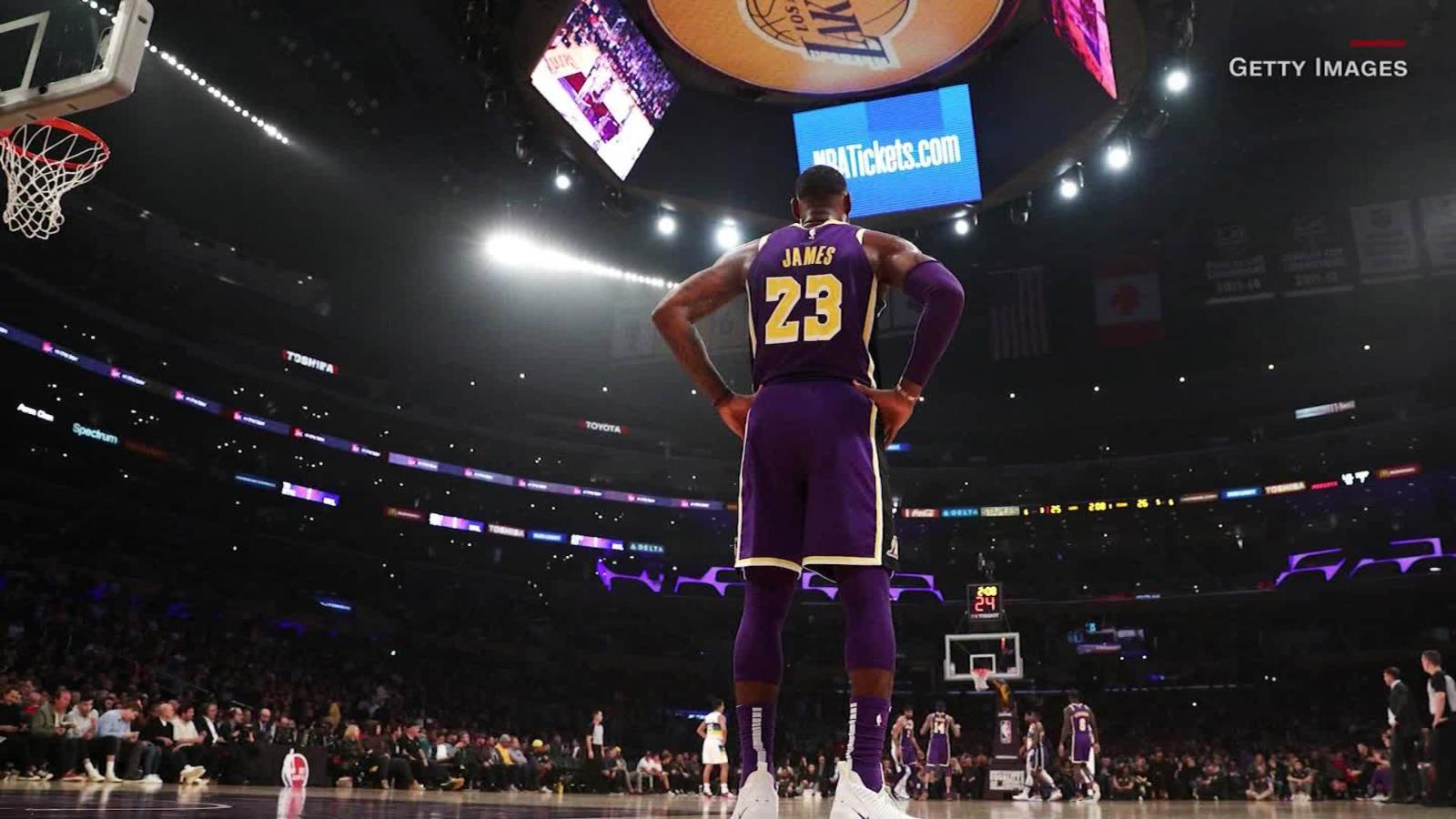 NBA to exempt players from marijuana testing for 2020-21 season - THE SPORTS ROOM