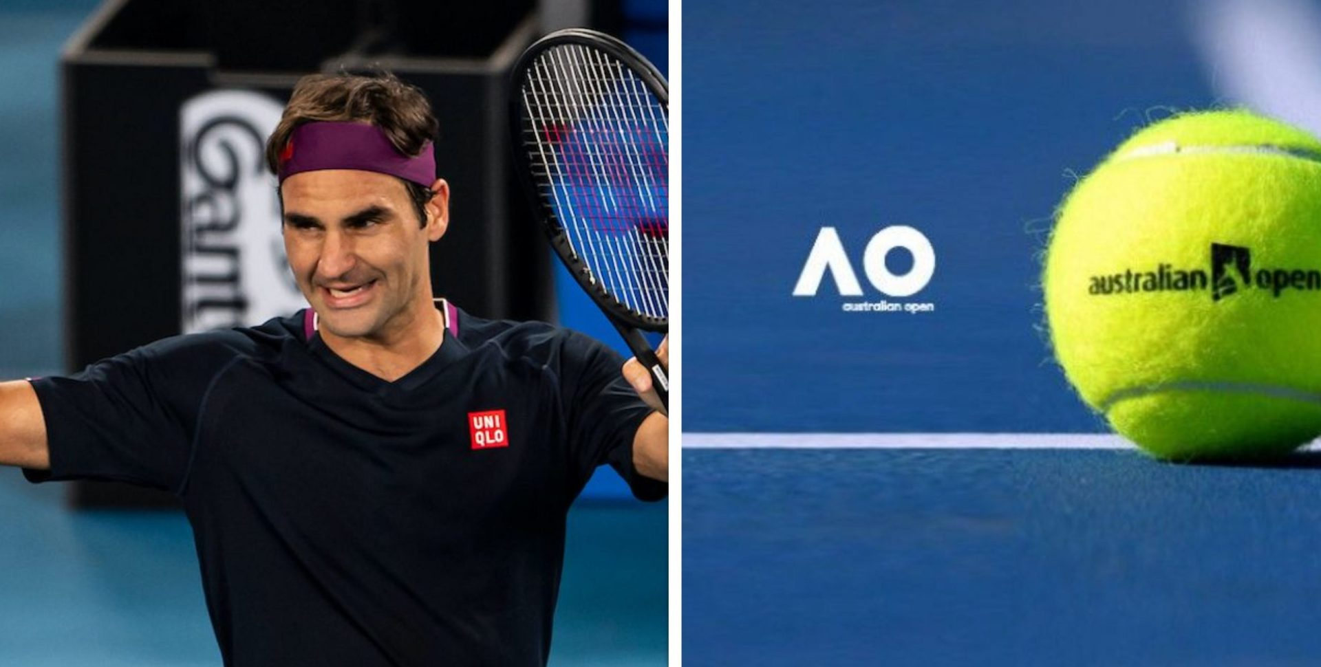 In the Endgame-Roger Federer drops a huge retirement hint - THE SPORTS ROOM