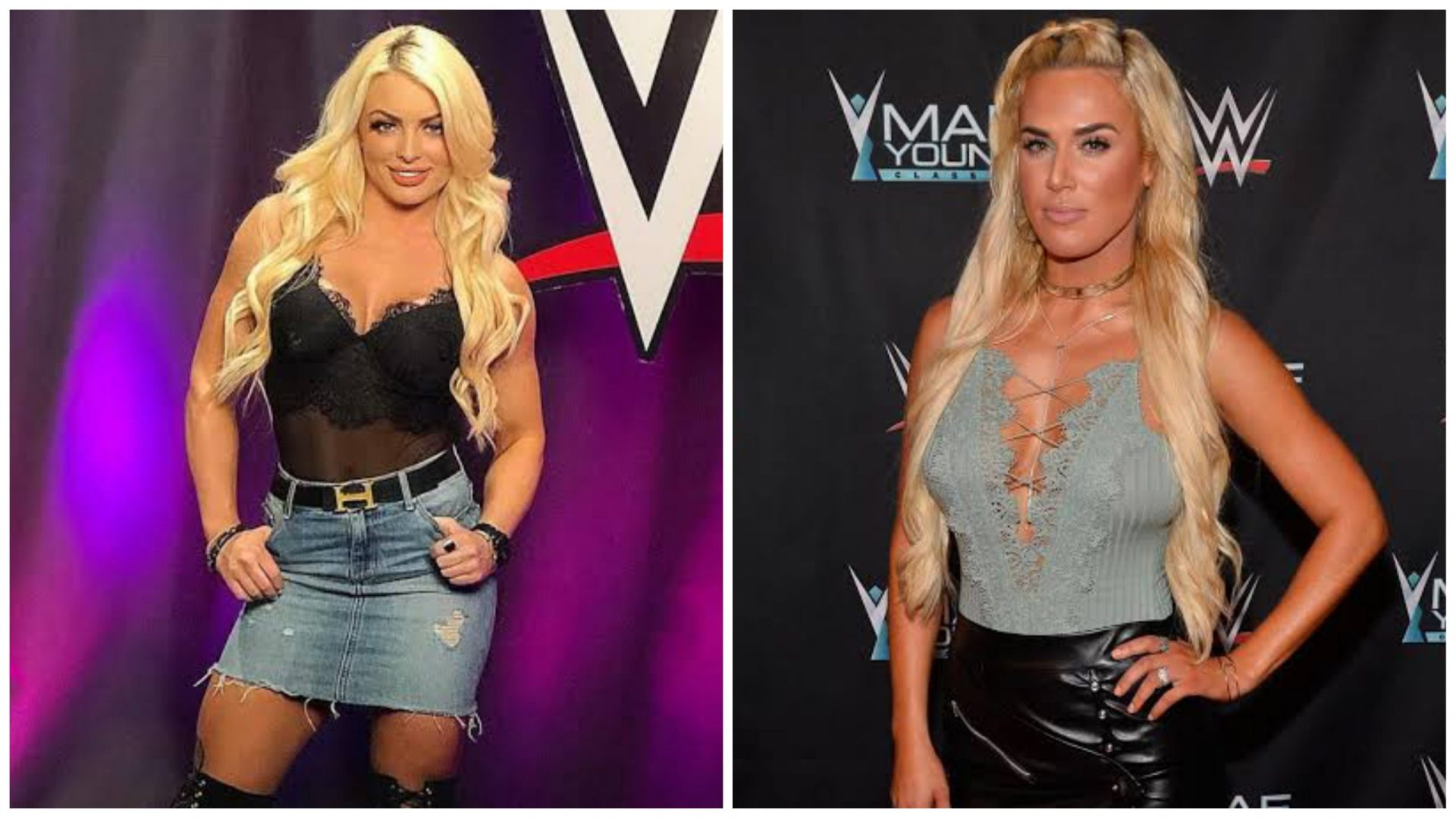 Lana, Mandy Rose make it to the list of Top 100 highest-earning Instagram celebs - THE SPORTS ROOM
