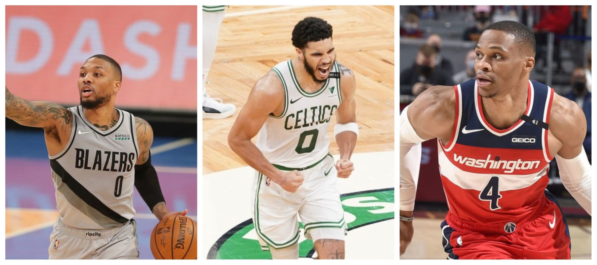 NBA Week 19 April 30 Results: Scores, standings, match summary, and highlights - THE SPORTS ROOM