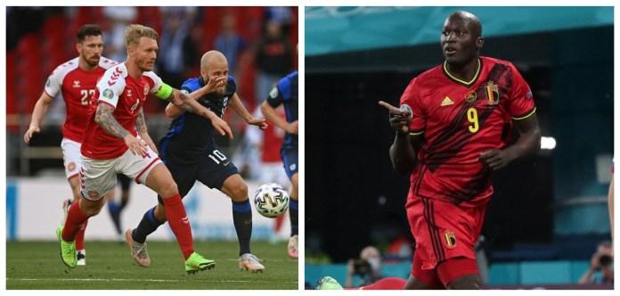 EURO 2020: Denmark vs Belgium Odds, Predictions and Analysis
