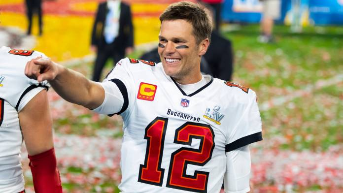 NFL: Which team will win Super Bowl LVI? - THE SPORTS ROOM