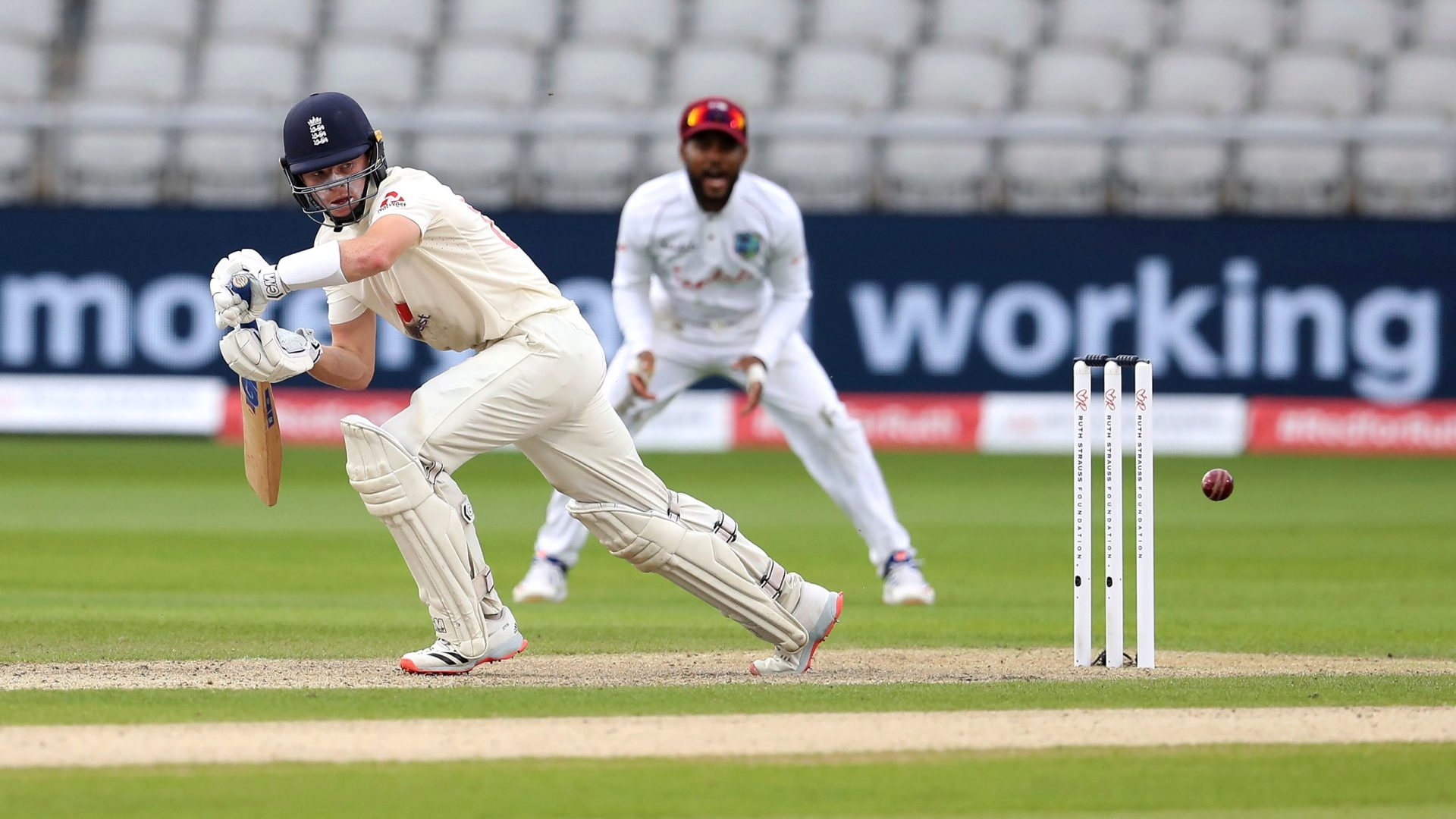 BEST LIVE STREAMING CRICKET APPS FOR ANDROID - THE SPORTS ROOM