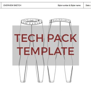 sportswear_inc_tights_tech_pack_templates