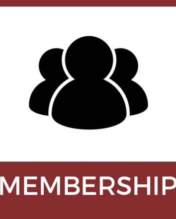 Sportswear Inc. Membership