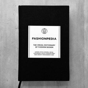 Fashionpedia