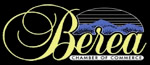 Berea Chamber of Commerce