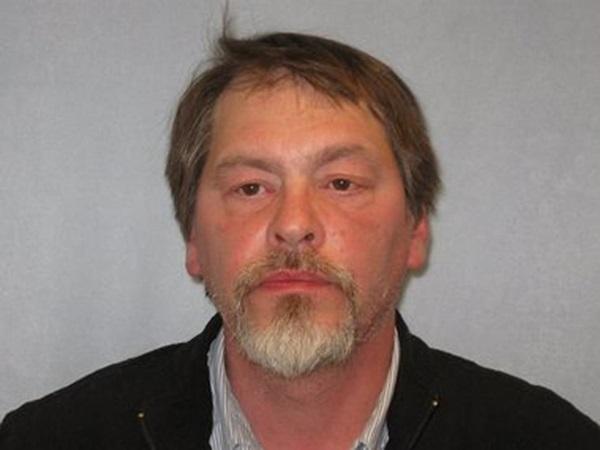 Clifford Taylor Blames Victim