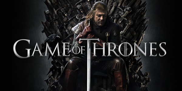 Game of Thrones will finish