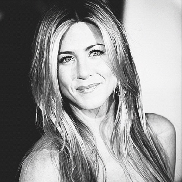 Jennifer Aniston Mean Moms