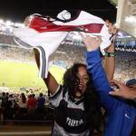 rihanna world cup