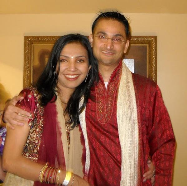 Sarvshreshth Gupta