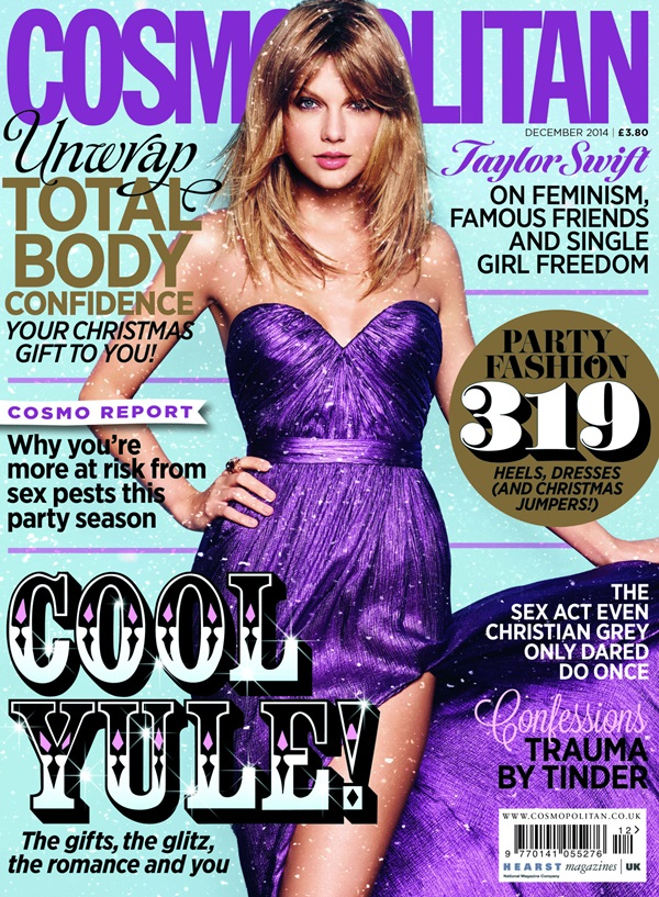 taylor swift not looking