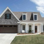 Sales Are Brisk at The Springs of Mill Lakes