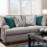 The 6 Best Sofas For Small Spaces In 2020