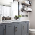 15 Beautiful Bathroom Ideas