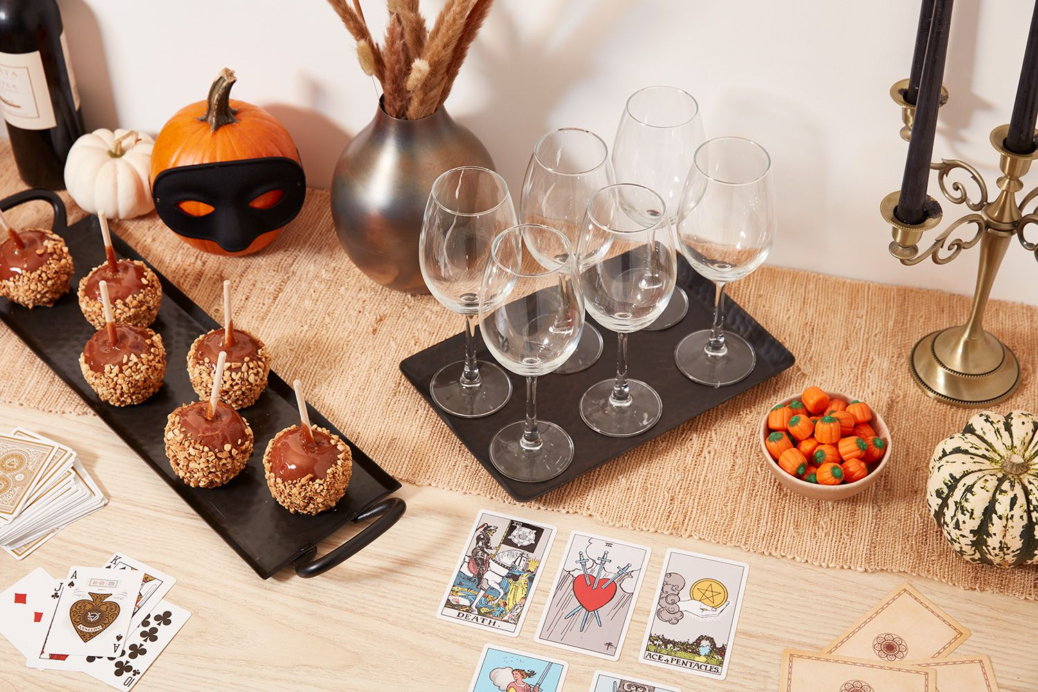 22/04/2018· 10 awesome halloween party ideas for adults in order that anyone probably will not ought to search any more. 36 Free Halloween Party Games For Adults
