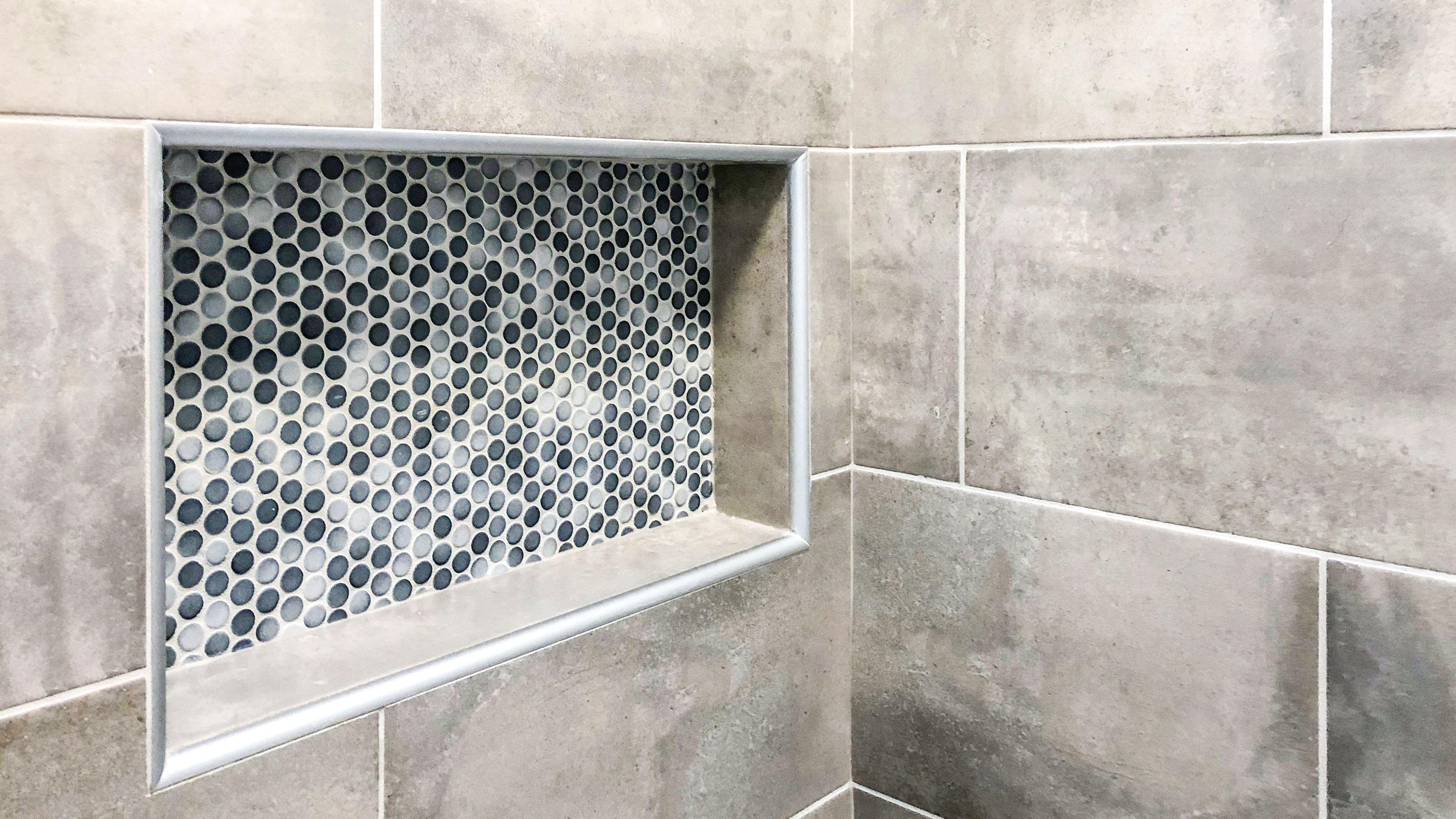 certified porcelain tile manufacturers