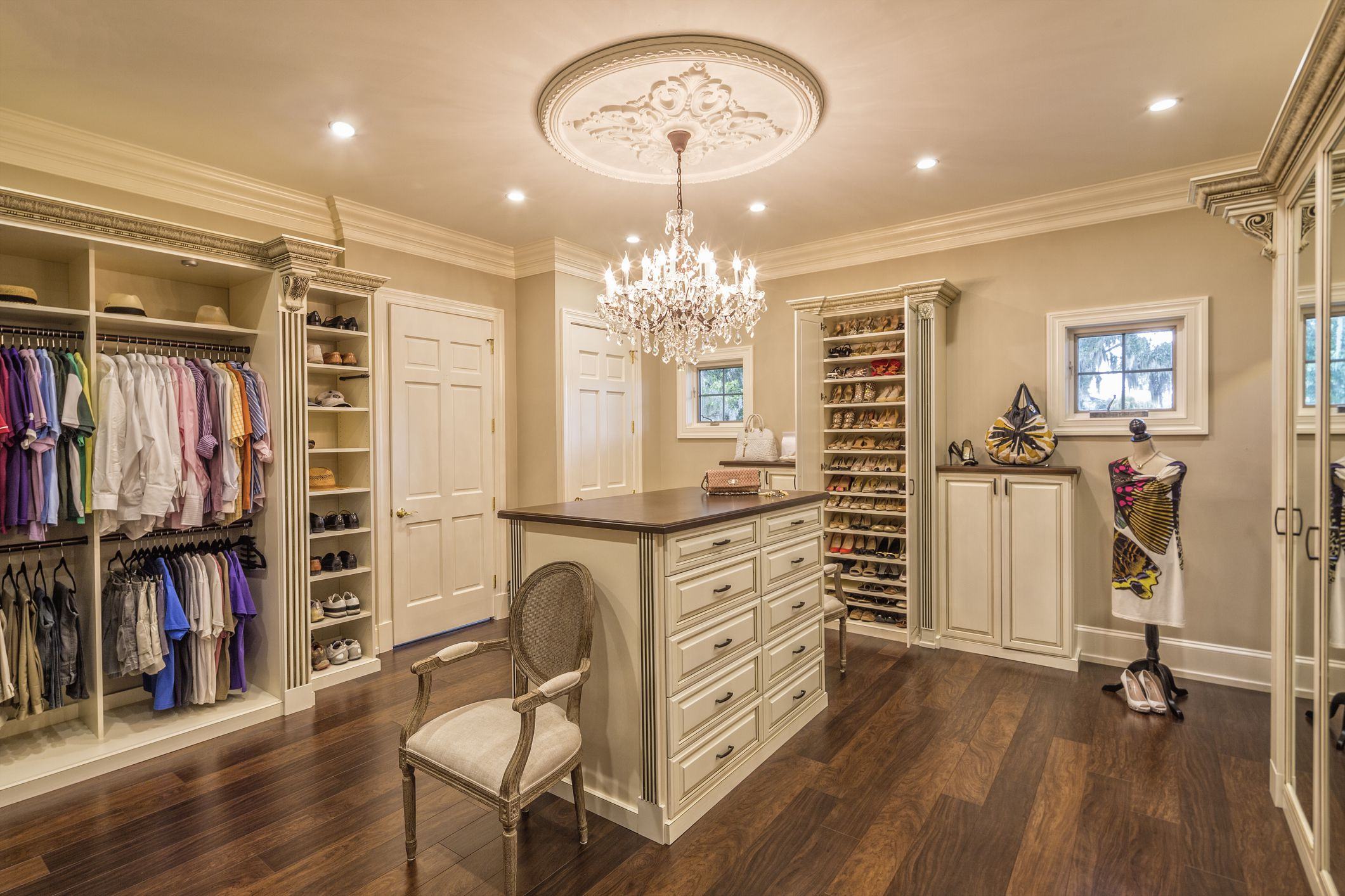 The 8 Best Closet Lighting Units of 2020 on Decorative Wall Sconces Non Electric Lights For Closets id=64753